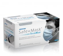 MEDICOM SAFE + MASK - High Barrier