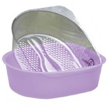 BELAVA FOOT BATH AND LINERS