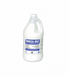 SURGICAL MILK INSTRUMENT LUBRICANT 2L
