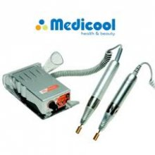 MEDICOOL POWER PRO 20K PLUS