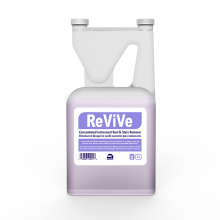 REVIVE INSTRUMENT RUST & STAIN REMOVER