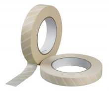 STEAM INDICATOR TAPE - 1/2""