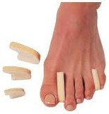 TOE SEPARATORS (medium)